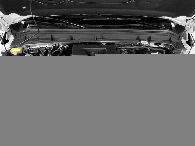 """2016 Ford Super Duty F-250 SRW 4WD SuperCab 142"""" XLT - 17107508 - 12"""