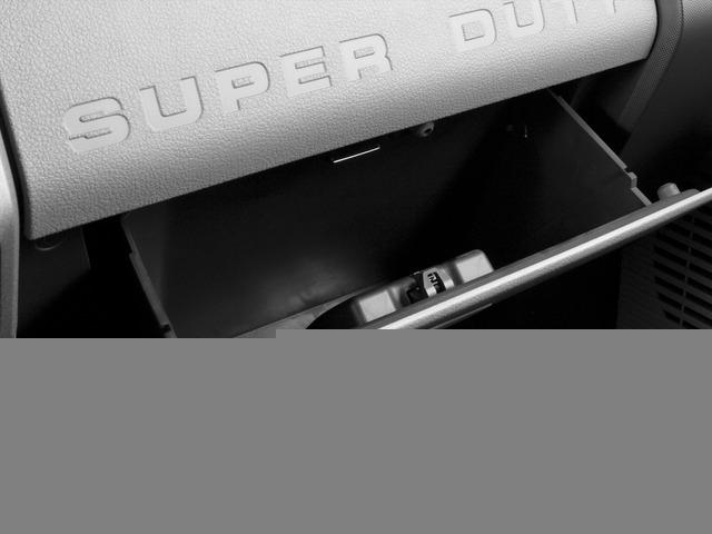 """2016 Ford Super Duty F-250 SRW 4WD SuperCab 142"""" XLT - 17107508 - 14"""