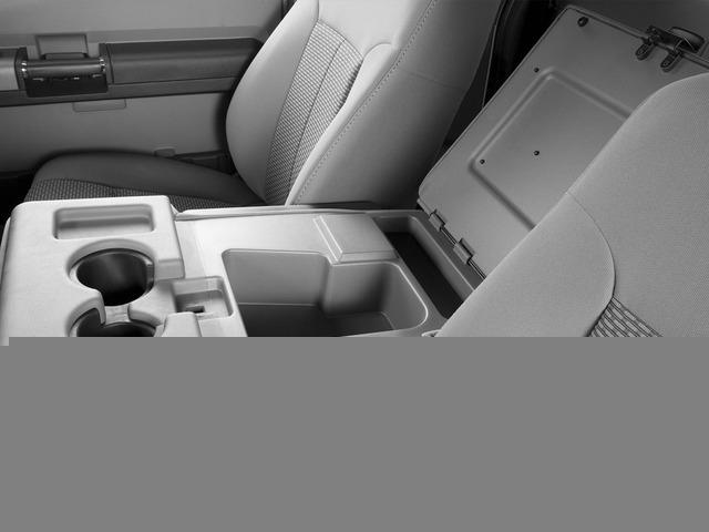 """2016 Ford Super Duty F-250 SRW 4WD SuperCab 142"""" XLT - 17107508 - 15"""