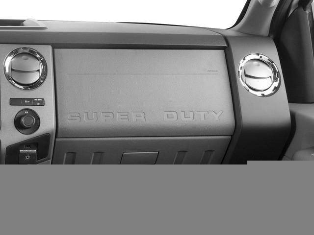 """2016 Ford Super Duty F-250 SRW 4WD SuperCab 142"""" XLT - 17107508 - 16"""