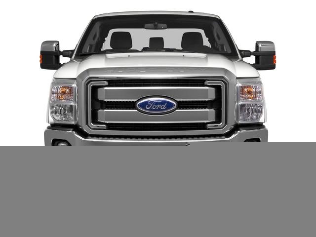 """2016 Ford Super Duty F-250 SRW 4WD SuperCab 142"""" XLT - 17107508 - 3"""