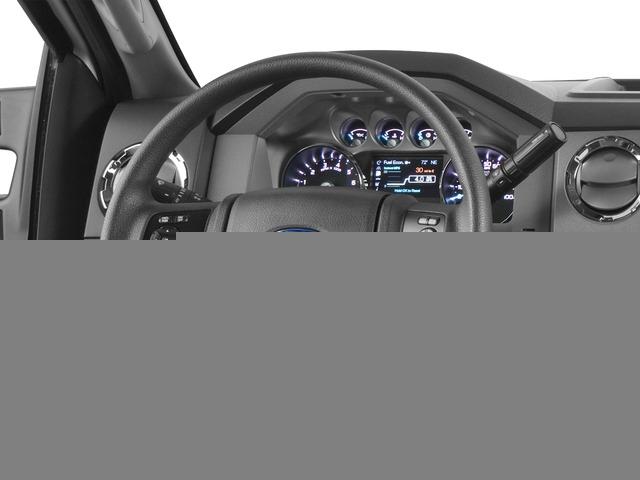"""2016 Ford Super Duty F-250 SRW 4WD SuperCab 142"""" XLT - 17107508 - 5"""