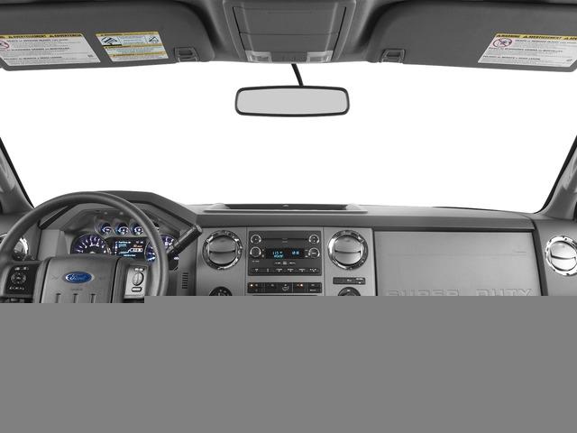 """2016 Ford Super Duty F-250 SRW 4WD SuperCab 142"""" XLT - 17107508 - 6"""