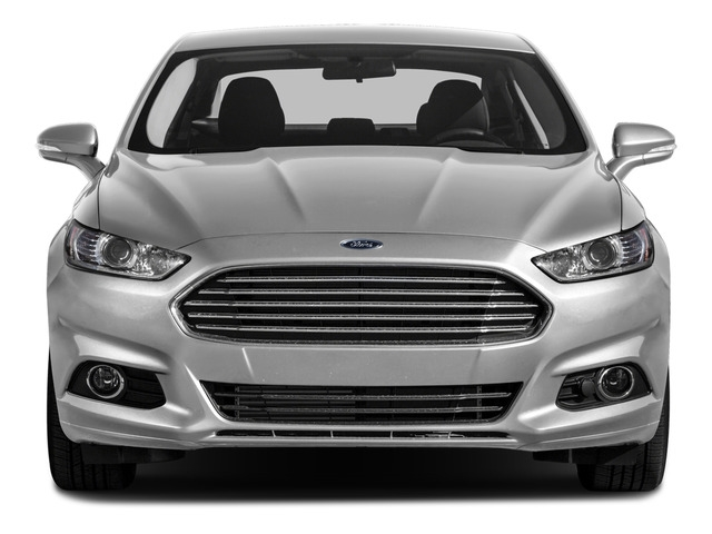 2016 Ford Fusion 4dr Sedan SE FWD - 18504933 - 3