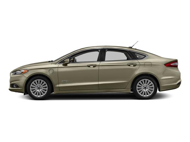 2016 Ford Fusion Energi 4dr Sedan SE Luxury - 17107547 - 0