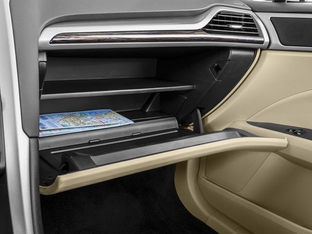 2016 Ford Fusion Energi 4dr Sedan SE Luxury - 17107547 - 14