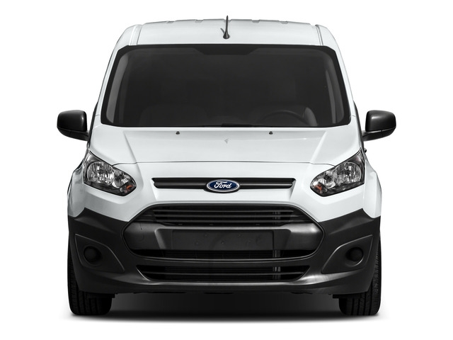 2016 Ford Transit Connect LWB XLT - 17647921 - 3