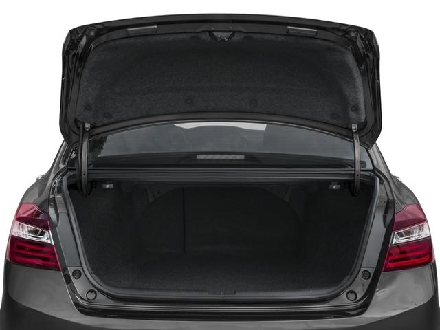 2016 Honda Accord Sedan Sport  - 18496431 - 10