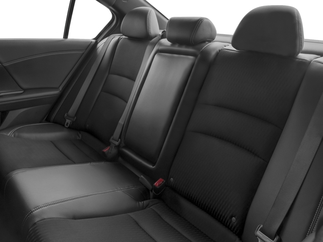2016 Honda Accord Sedan Sport  - 18496431 - 12