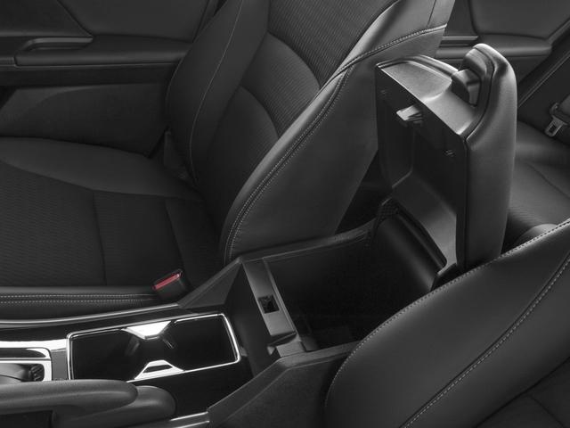 2016 Honda Accord Sedan Sport  - 18496431 - 13