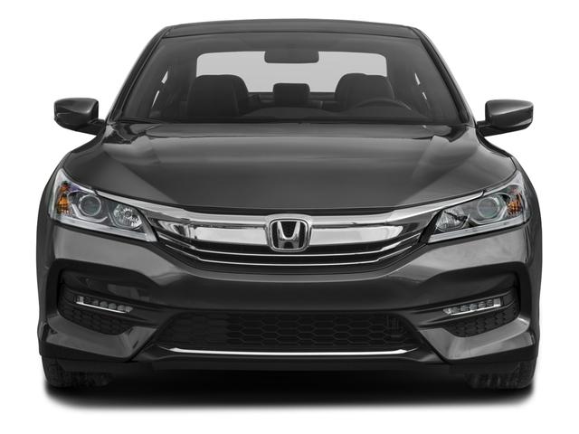 2016 Honda Accord Sedan Sport  - 18496431 - 3