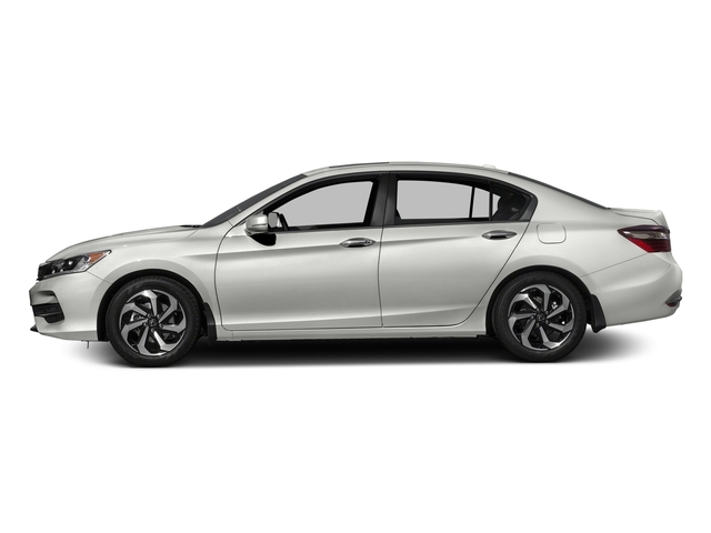 2016 Honda Accord Sedan 4dr I4 CVT EX-L - 15218082 - 0