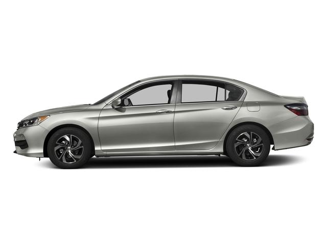 2016 Honda Accord Sedan 4dr I4 Cvt Lx 18833254 0