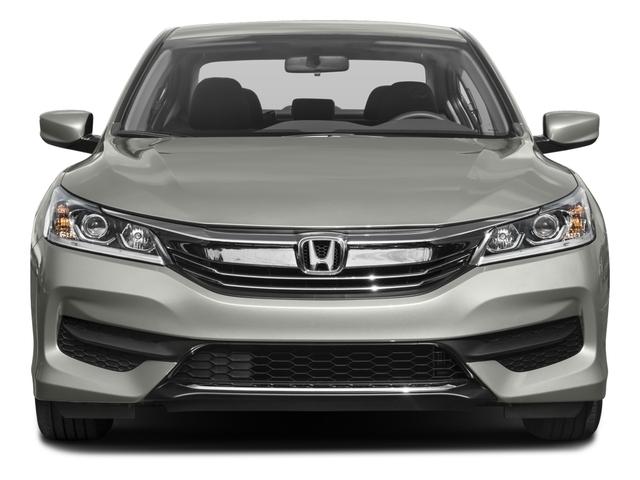 2016 Honda Accord Sedan 4dr I4 CVT LX - 18574441 - 3