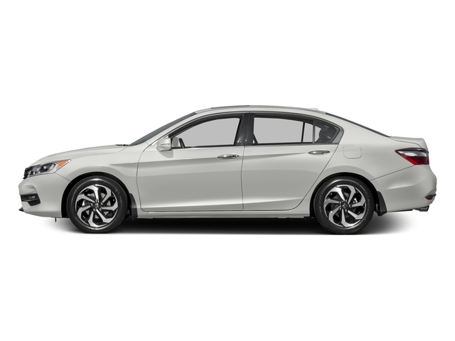 2016 Honda Accord Sedan 4dr V6 Automatic EX-L - 15218084 - 0