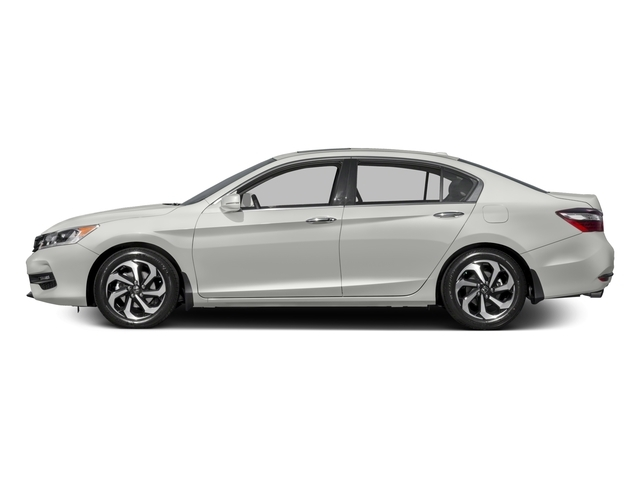 2016 Honda Accord Sedan 4dr V6 Automatic EX-L - 15060266 - 0