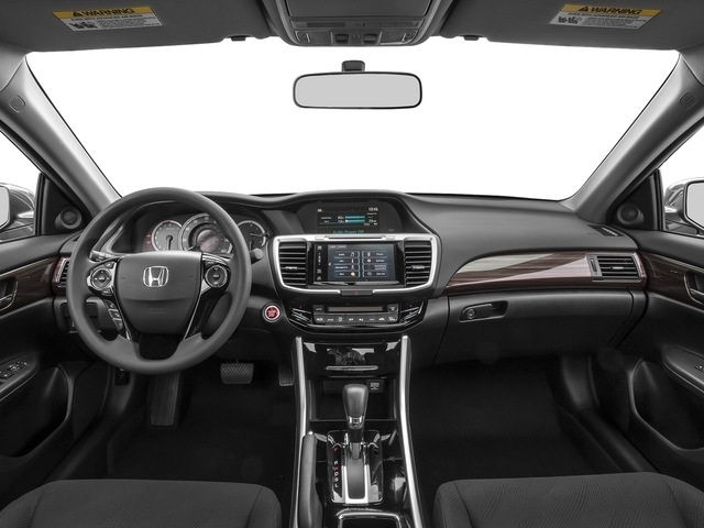 2016 honda accord sedan 4dr i4 cvt ex sedan for sale in watertown ny 27 215 on. Black Bedroom Furniture Sets. Home Design Ideas