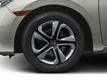 2016 Honda Civic Sedan 4dr CVT LX - 19009252 - 9