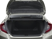 2016 Honda Civic Sedan 4dr CVT LX - 19009252 - 10