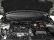 2016 Honda Civic Sedan 4dr CVT LX - 19009252 - 11