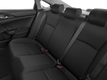 2016 Honda Civic Sedan 4dr CVT LX - 19009252 - 12