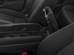 2016 Honda Civic Sedan 4dr CVT LX - 19009252 - 13