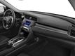 2016 Honda Civic Sedan 4dr CVT LX - 19009252 - 14
