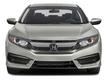 2016 Honda Civic Sedan 4dr CVT LX - 19009252 - 3