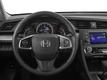 2016 Honda Civic Sedan 4dr CVT LX - 19009252 - 5