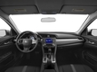 2016 Honda Civic Sedan 4dr CVT LX - 19009252 - 6