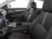 2016 Honda Civic Sedan 4dr CVT LX - 19009252 - 7
