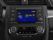 2016 Honda Civic Sedan 4dr CVT LX - 19009252 - 8