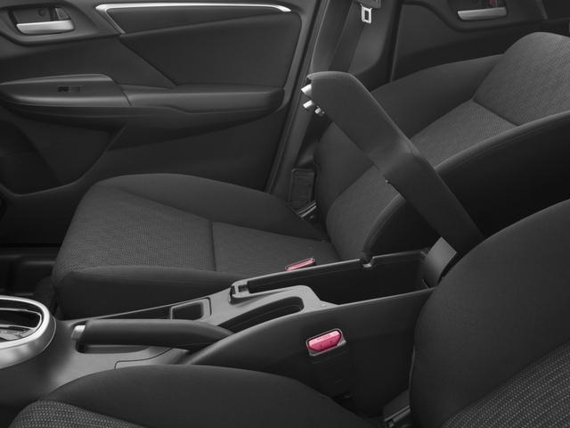 2016 Honda Fit LX - 18595565 - 13