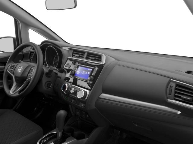 2016 Honda Fit LX - 18595565 - 14