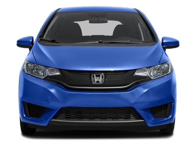 2016 Honda Fit LX - 18595565 - 3