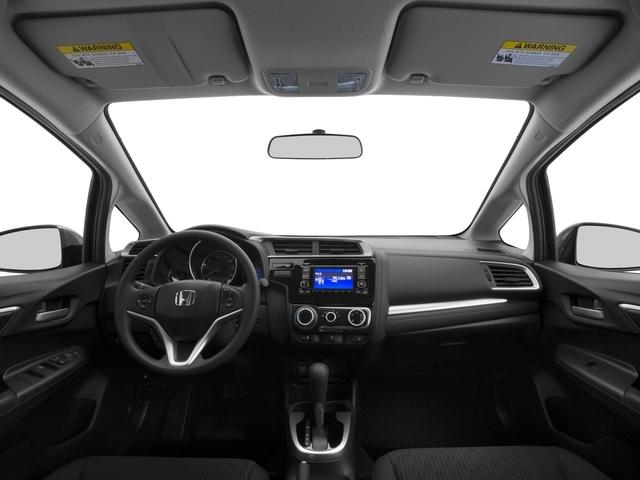 2016 Honda Fit LX - 18595565 - 6