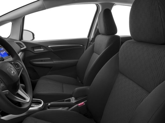 2016 Honda Fit LX - 18595565 - 7