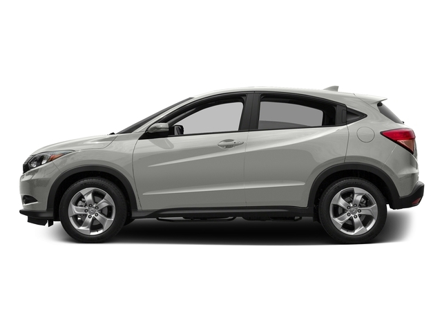 Dealer Video - 2016 Honda HR-V AWD 4dr CVT EX - 16686419