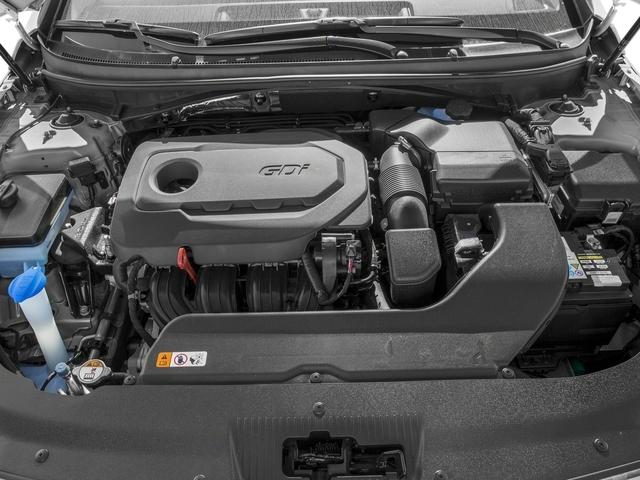 2016 Hyundai Sonata Sport 18909450 11