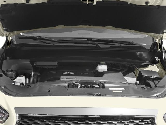 2016 INFINITI QX60 AWD 4dr - 18600699 - 12