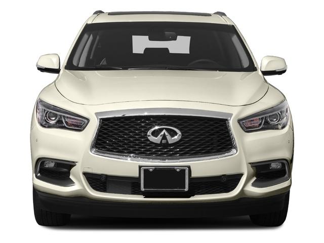 2016 INFINITI QX60 AWD 4dr - 18600699 - 3