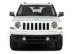 2016 Jeep Patriot FWD 4dr Latitude - 17069572 - 3