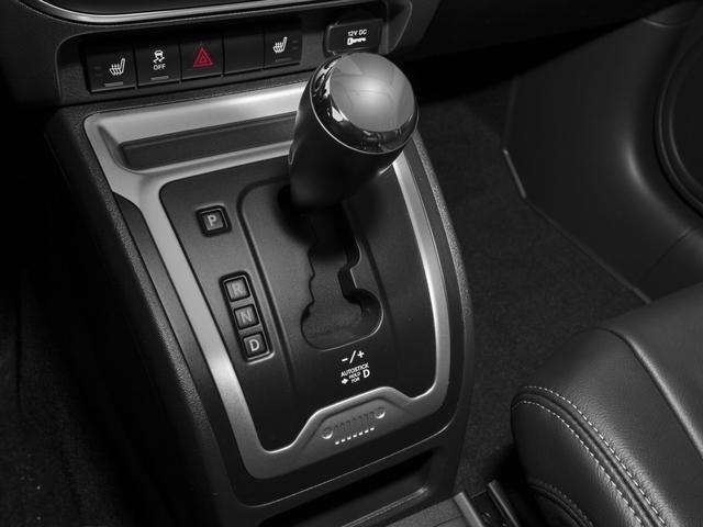 2016 Jeep Compass Latitude SUV FWD - 18505359 - 9