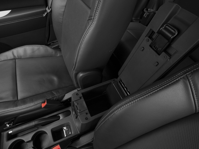 2016 Jeep Compass Latitude SUV FWD - 18505359 - 15