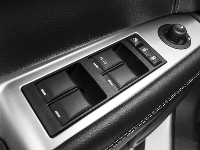 2016 Jeep Compass Latitude SUV FWD - 18505359 - 17