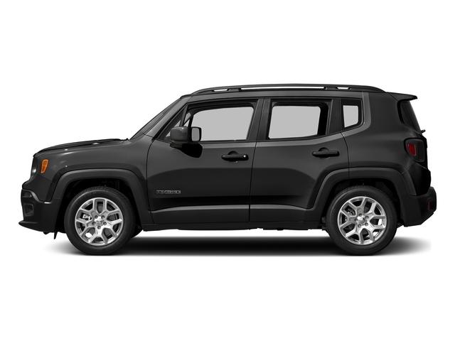 2016 Jeep Renegade 4WD 4dr Latitude - 17069574 - 0