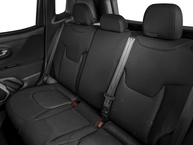 2016 Jeep Renegade 4WD 4dr Latitude - 17069574 - 12