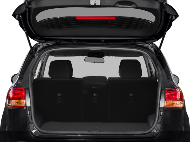 2016 kia sorento fwd 4dr 2 0t ex suv for sale in cary nc 31 150 on. Black Bedroom Furniture Sets. Home Design Ideas
