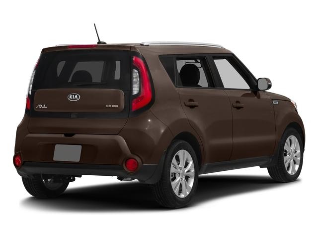 2016 Kia Soul 5dr Wagon Automatic - 18441890 - 2