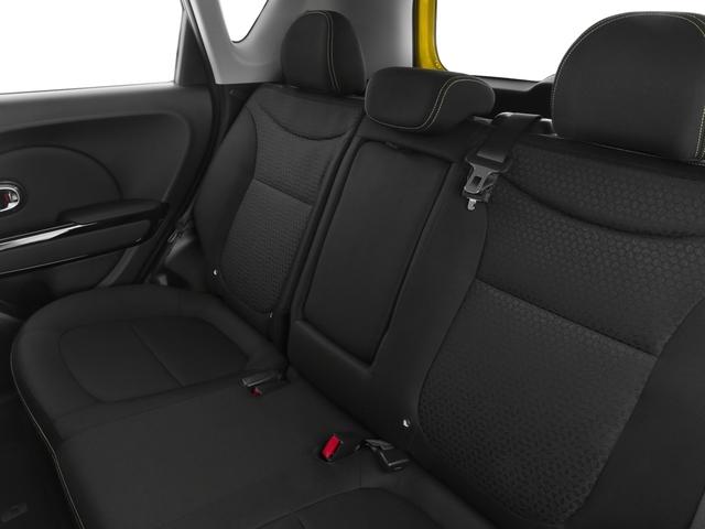 2016 Kia Soul 5dr Wagon Manual - 18468401 - 12